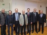 Međunarodni šahovski festival za mlade 'Adriatic 2016'