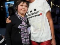 Ena i Anica Kovač