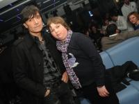 Ena i Jasmin Stavros